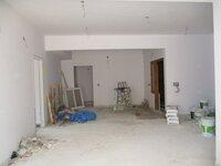 15S9U00325: Hall 1