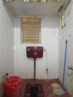 15A4U00048: Bathroom 2
