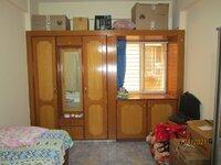 15A4U00048: Bedroom 1