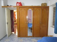 15A4U00048: Bedroom 2