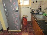 15A4U00048: Kitchen 1