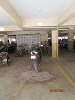 15A4U00048: parkings 1