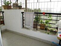 15J7U00075: Balcony 1