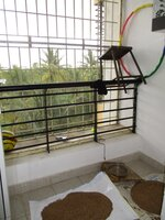 15J7U00075: Balcony 2