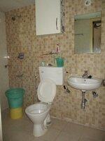 15J7U00075: Bathroom 1