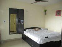 15J7U00075: Bedroom 1