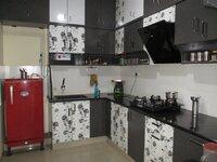 15J7U00075: Kitchen 1