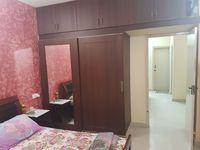 13J6U00472: Bedroom 2