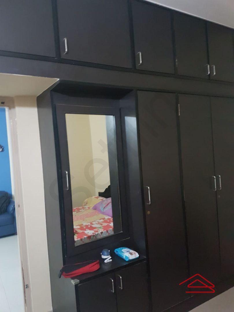 13J6U00472: Bedroom 1