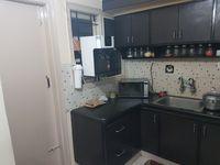 13J6U00472: Kitchen 1