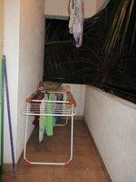 15S9U00963: Balcony 1