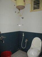 15S9U00963: Bathroom 1