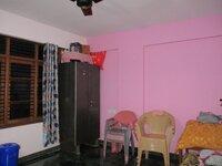 15S9U00963: Bedroom 2