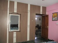 15S9U00963: Bedroom 1
