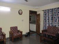 15S9U00963: Hall 1