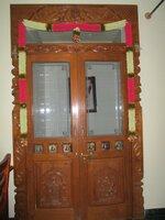 15S9U00963: Pooja Room 1