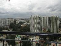 10J6U00512: Balcony 1