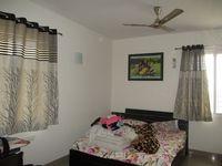 10J6U00512: Bedroom 1