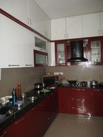 E1405: Kitchen 1