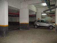 10J6U00512: parking 1