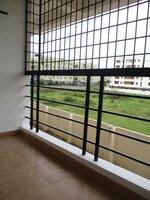 15A8U01022: Balcony 1