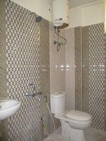 15A8U01022: Bathroom 2