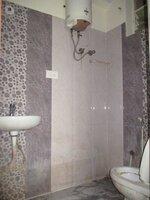 15A8U01022: Bathroom 1