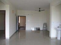 15A8U01022: Hall 1
