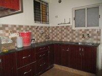 15A8U01022: Kitchen 1