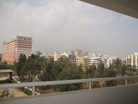 13J1U00163: Balcony 1