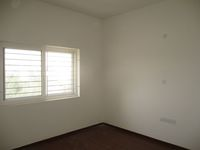 13J1U00163: Bedroom 1
