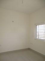 13J1U00163: Bedroom 2