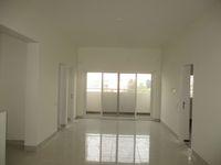 13J1U00163: Hall 1