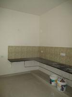 13J1U00163: Kitchen 1