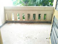 11F2U00211: Balcony 2