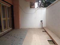 11F2U00211: Balcony 1