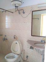 11F2U00211: Bathroom 1