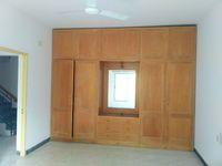 11F2U00211: Bedroom 2