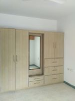 11F2U00211: Bedroom 1