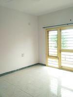 11F2U00211: Bedroom 3