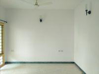 11F2U00211: Hall 2