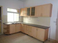11F2U00211: Kitchen 1