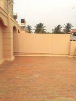 11F2U00211: Terrace 1