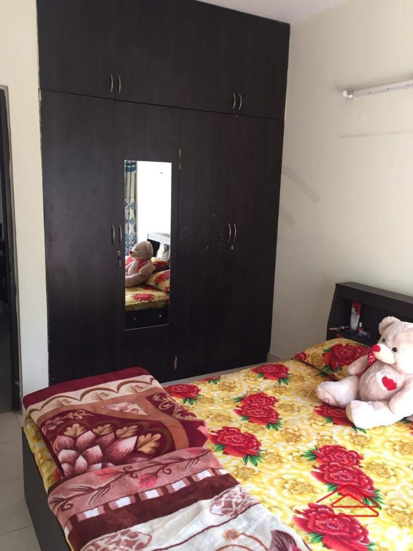 13J6U00530: Bedroom 1