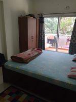 13J6U00530: Bedroom 2