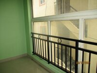 15OAU00187: Balcony 1