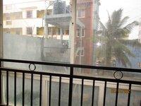 15OAU00187: Balcony 2
