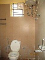 15OAU00187: Bathroom 1