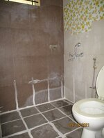 15OAU00187: Bathroom 2