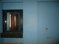 15OAU00187: Bedroom 1